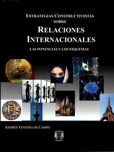 Estrategias constructivistas sobre relaciones internacionales