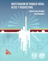 Investigación en el trabajo social: retos y perspectivas