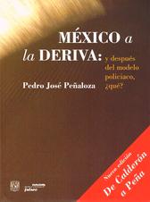 México a la deriva y después del modelo policiaco, ¿qué?