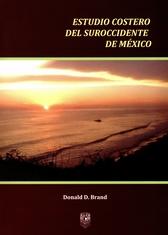 Estudio costero del suroccidente de México
