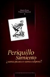 Periquillo Sarniento.