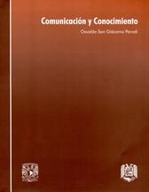 Comunicación y conocimiento