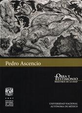 Pedro Ascencio