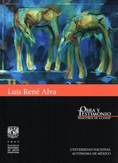 Luis René Alva