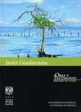 Javier Guadarrama