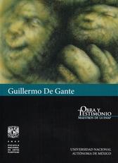 Guillermo de Gante