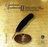 Cuadernos académicos II