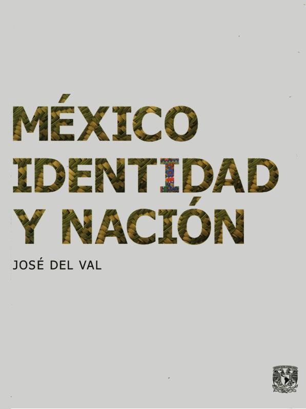 México identidad y nación