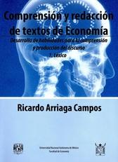 Comprensión y redacción de textos de economía. Desarrollo de habilidades para la comprensión y