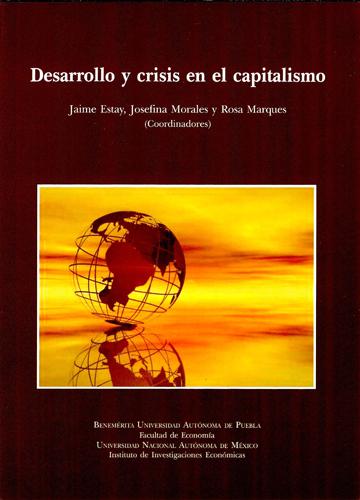 Desarrollo y crisis en el capitalismo