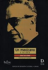 Un mexicano y su obra. Jaime Torres Bodet