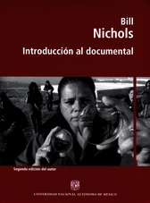 Introducción al documental