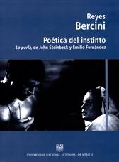 Poética del instinto. La perla de John Steinbeck y Emilio Fernández