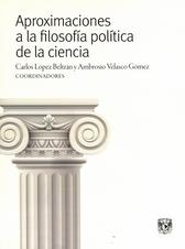 Aproximaciones a la filosofía política de la ciencia.