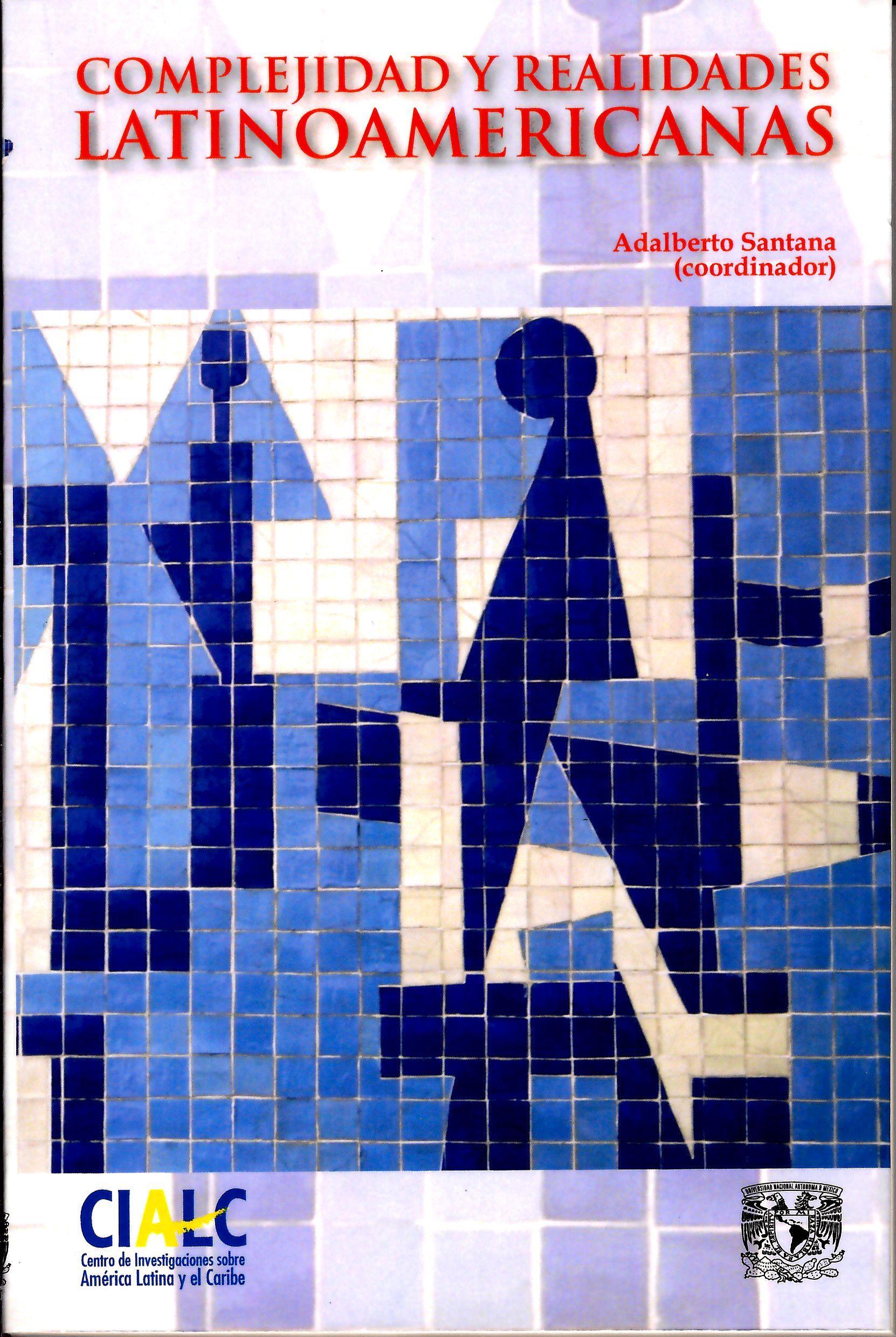 Complejidad y realidades latinoamericanas