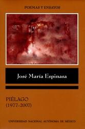 Piélago (1977-2007)