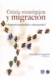 Crisis económica y migración