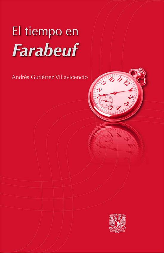 El tiempo en Farabeuf