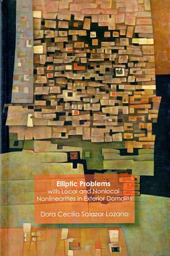 Elliptic problems