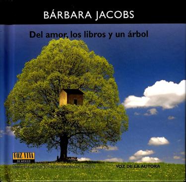 Del amor, los libros y un árbol. Voz Viva