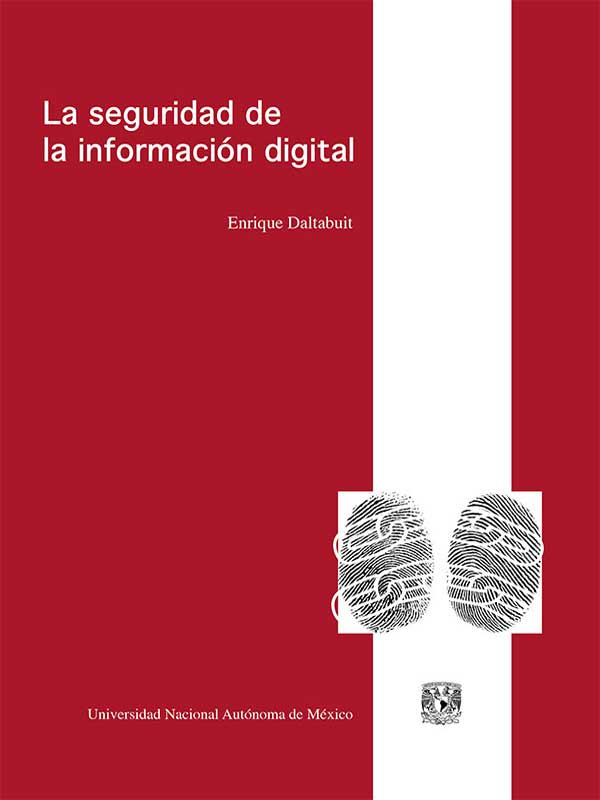 La seguridad de la información digital