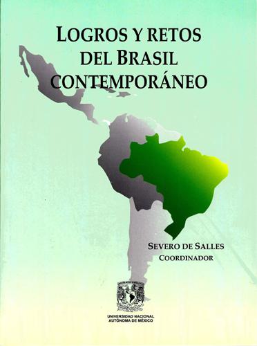 Logros y retos del Brasil contemporáneo