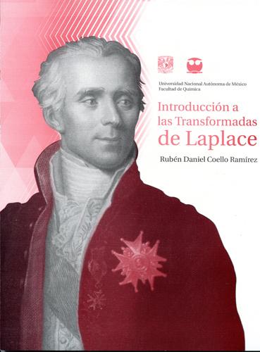 Introducción a las transformadas de Laplace