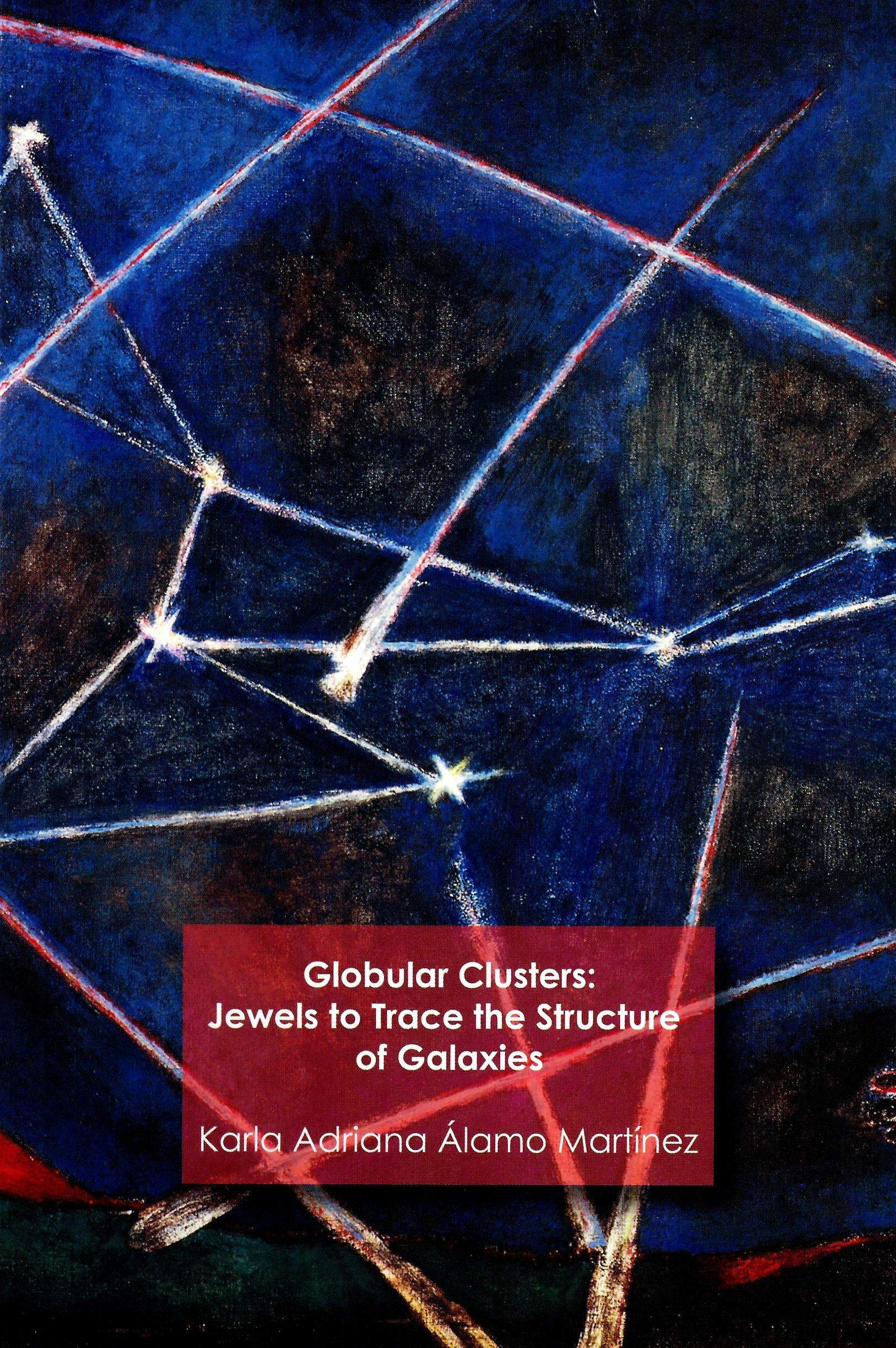 Globular Clusters: Jewels to Trace the Structure of Galaxies