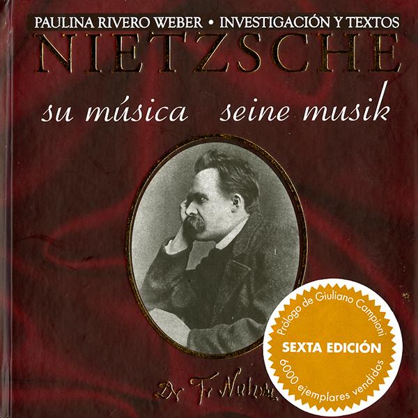 Nietzsche su música