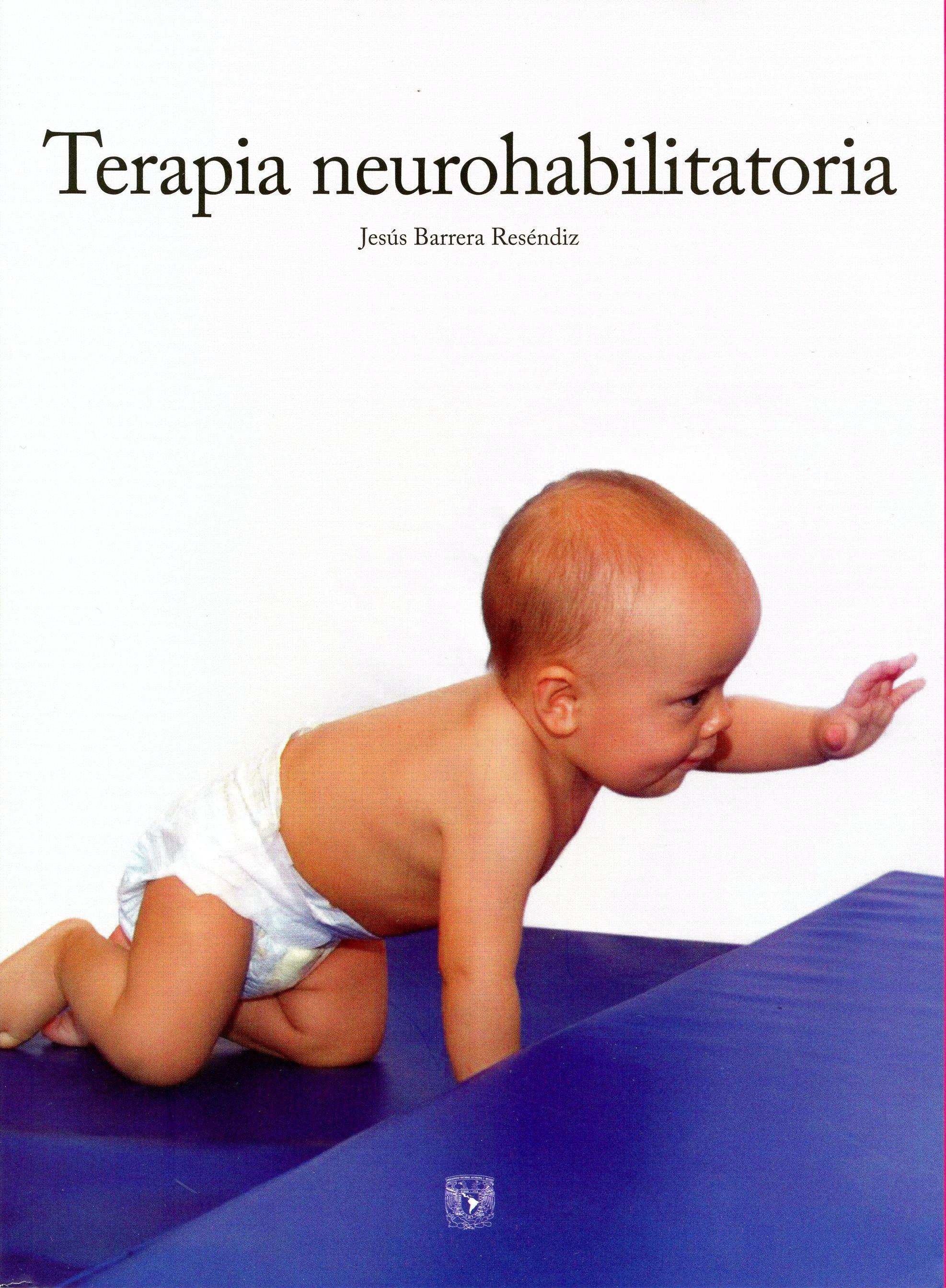 Terapia neurohabilitatoria