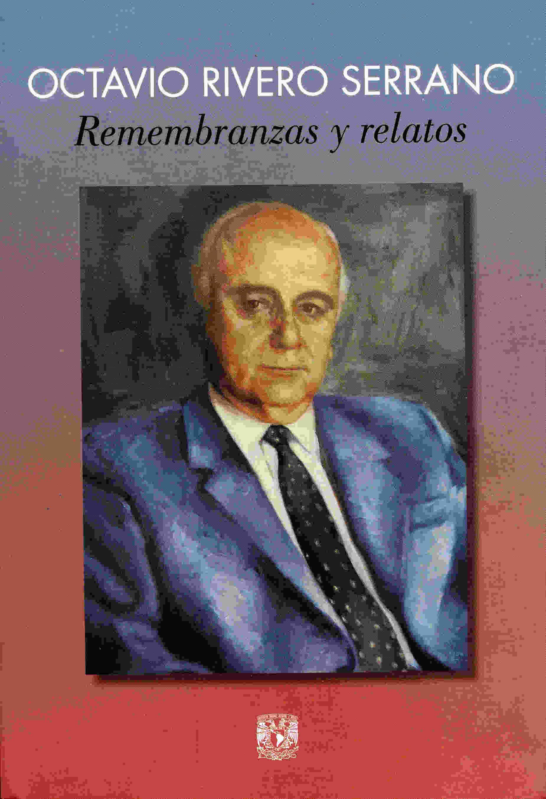 Remembranzas y relatos