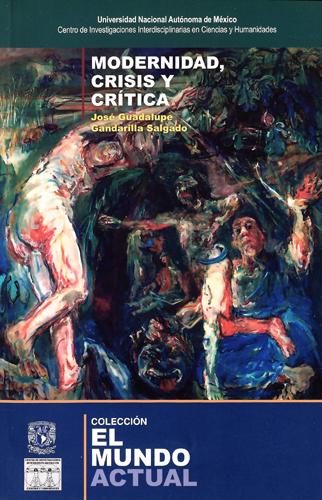 Modernidad, crisis y crítica