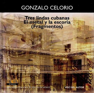 Tres lindas cubanas. El metal y la escoria (Fragmentos). Voz Viva