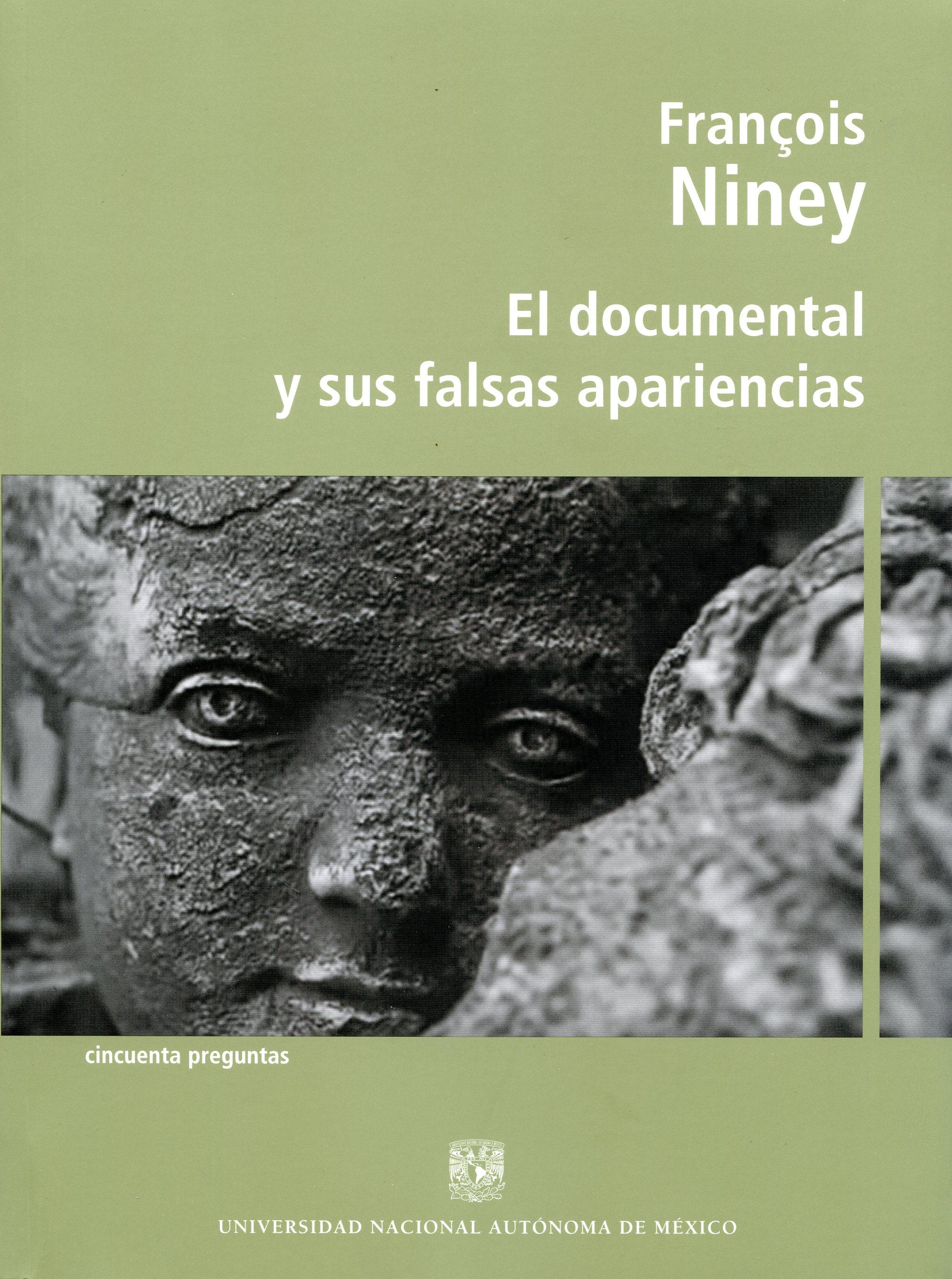 El documental y sus falsas apariencias (cincuenta preguntas)