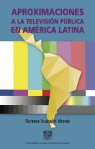 Aproximaciones a la televisión pública en América Latina.