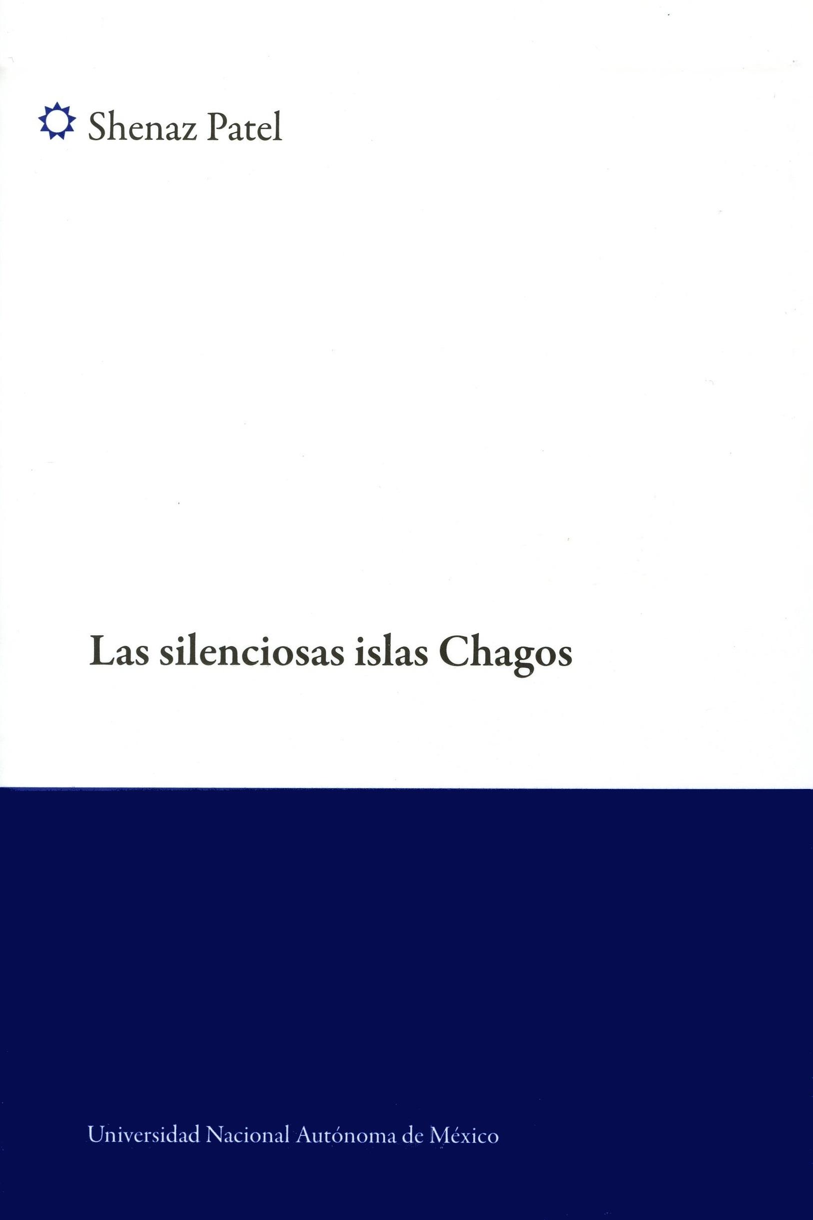 Las silenciosas islas Chagos