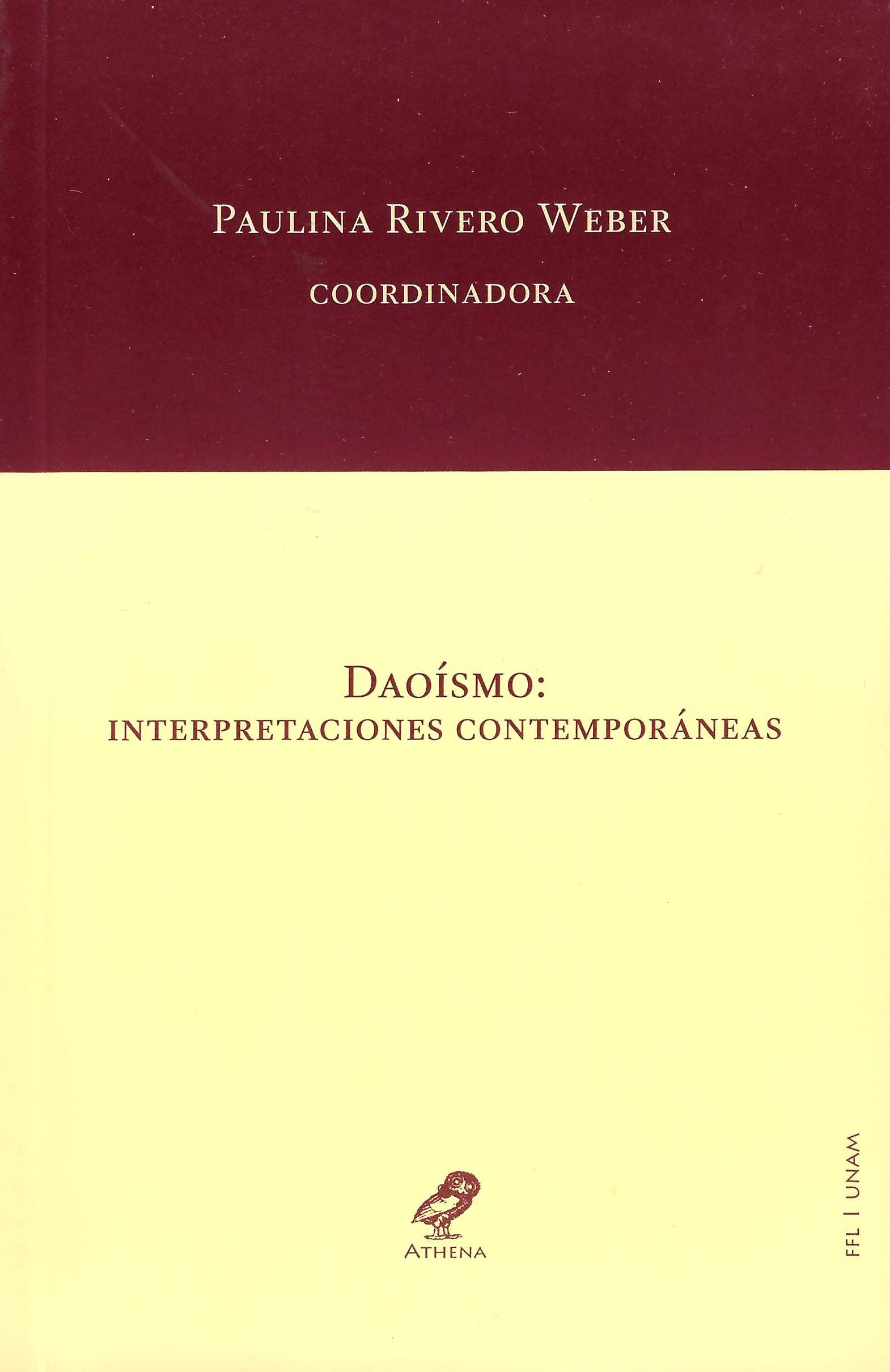Daoísmo: interpretaciones contemporáneas