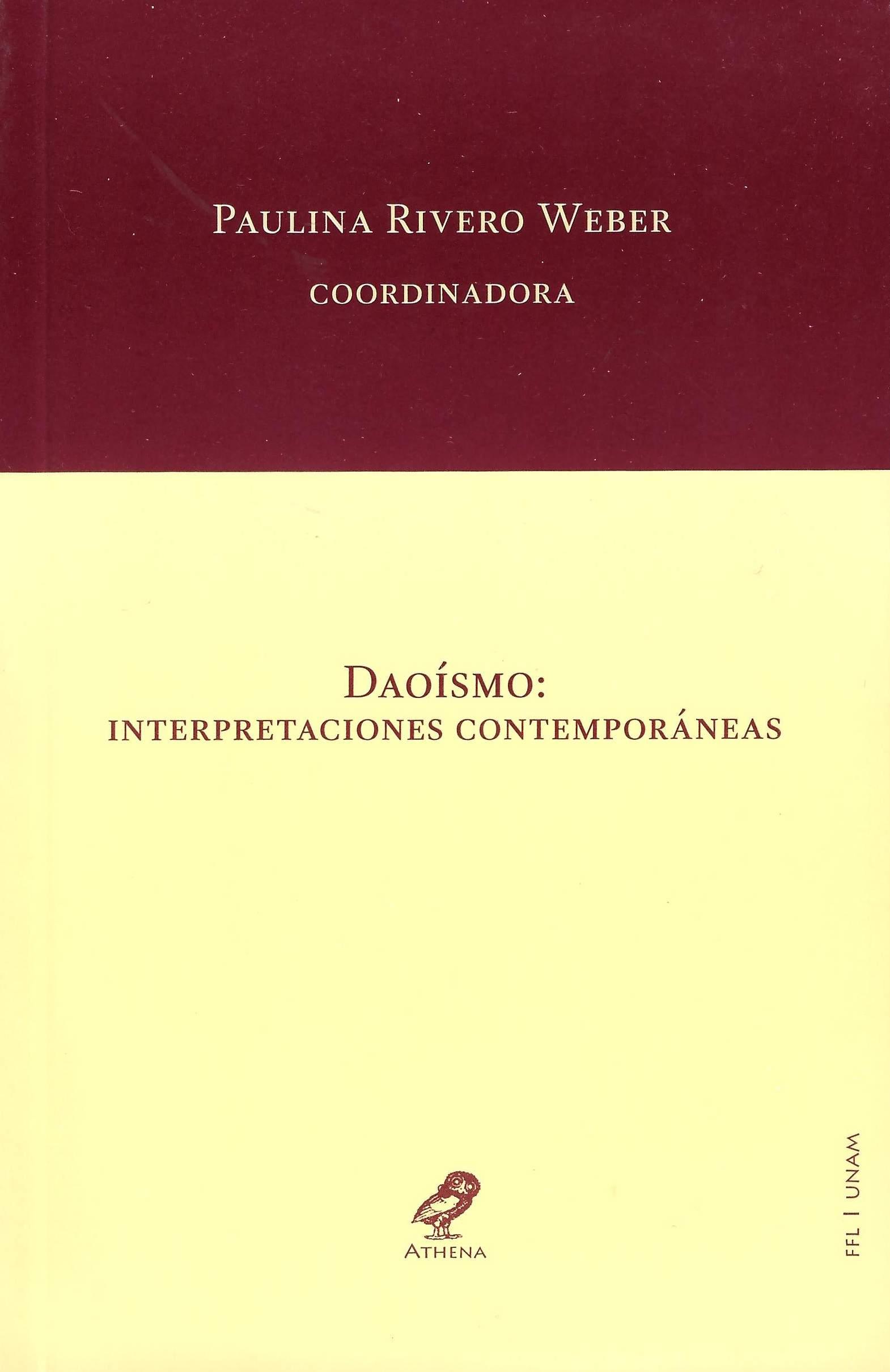 Daoísmo: interpretaciones contemporáneas
