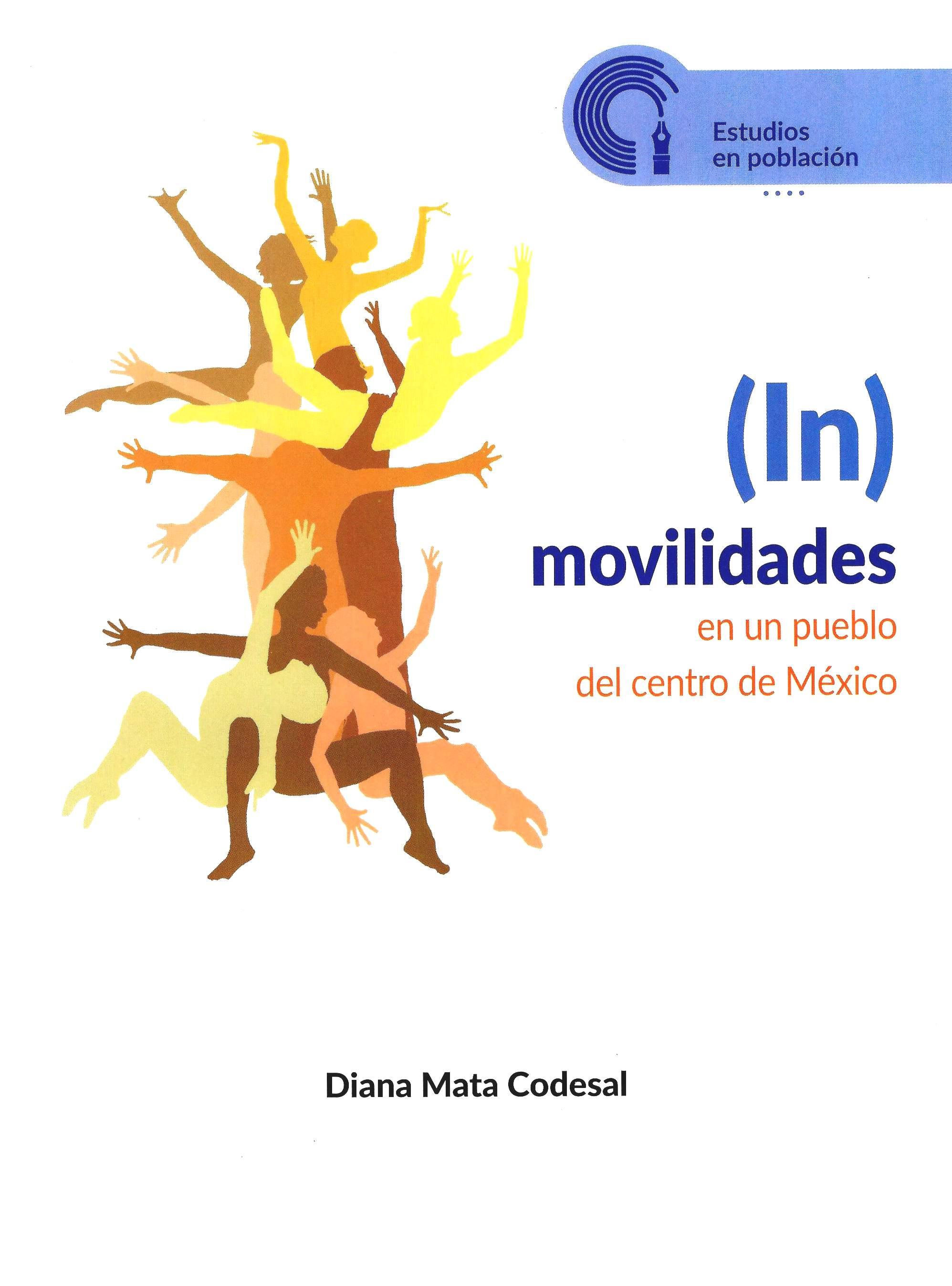 (In) movilidades en un pueblo del centro de México