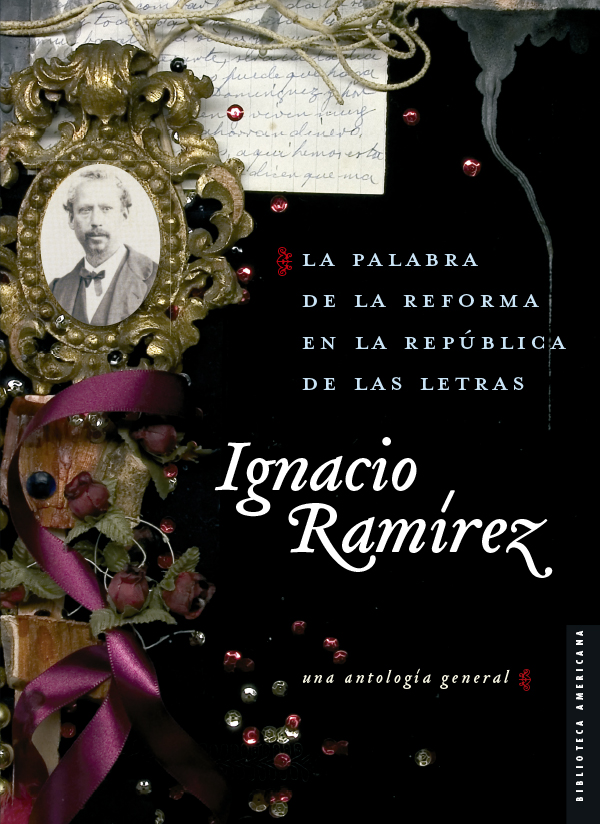 La palabra de la reforma en la república de las letras. Una antología general