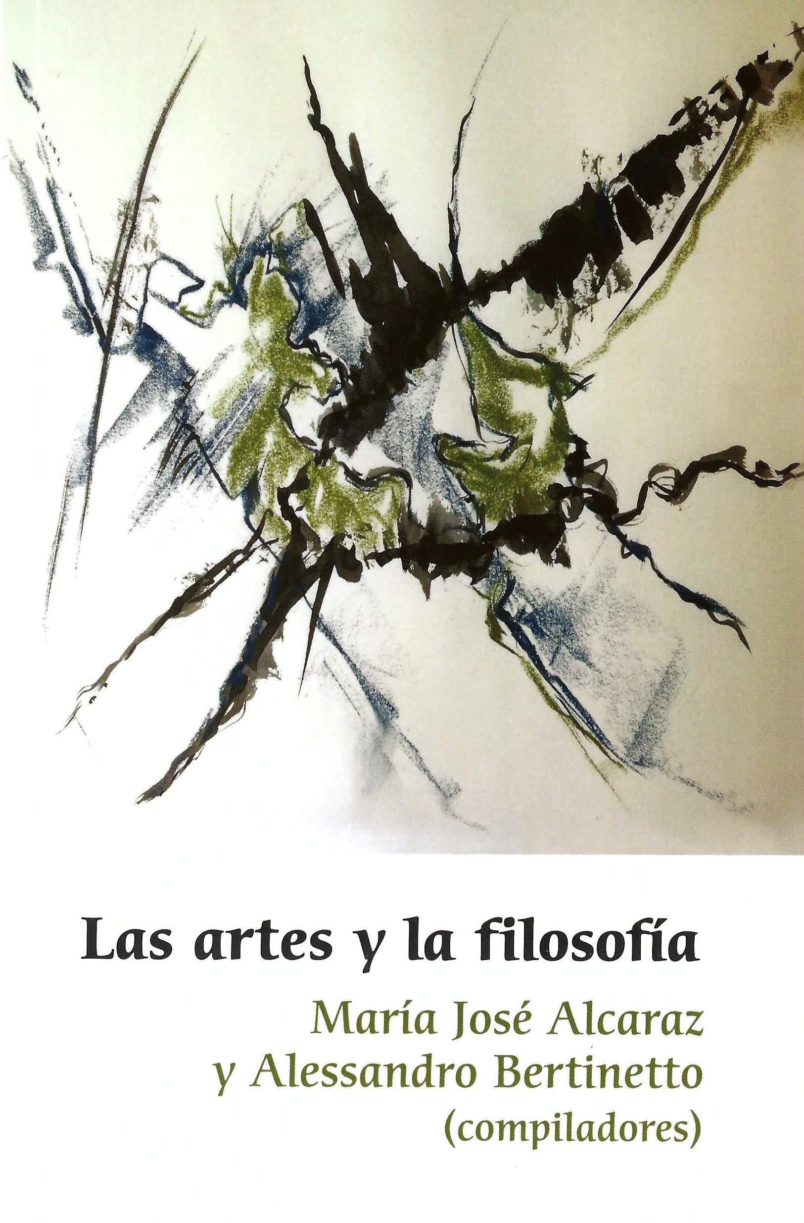 Las artes y la filosofía