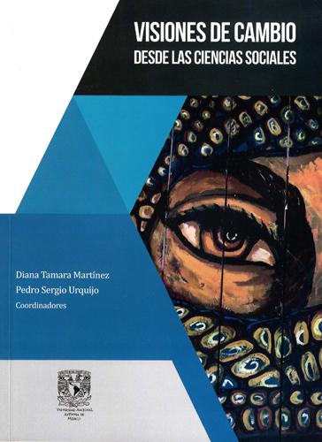 Visiones de cambio desde las ciencias sociales