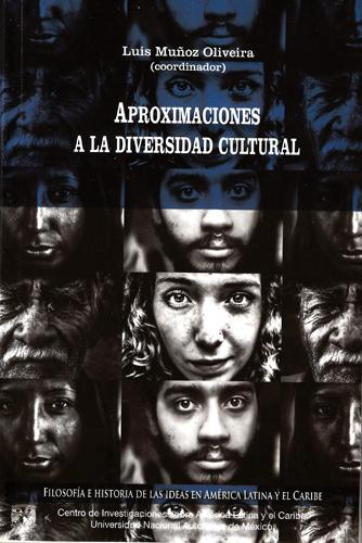 Aproximaciones a la diversidad cultural