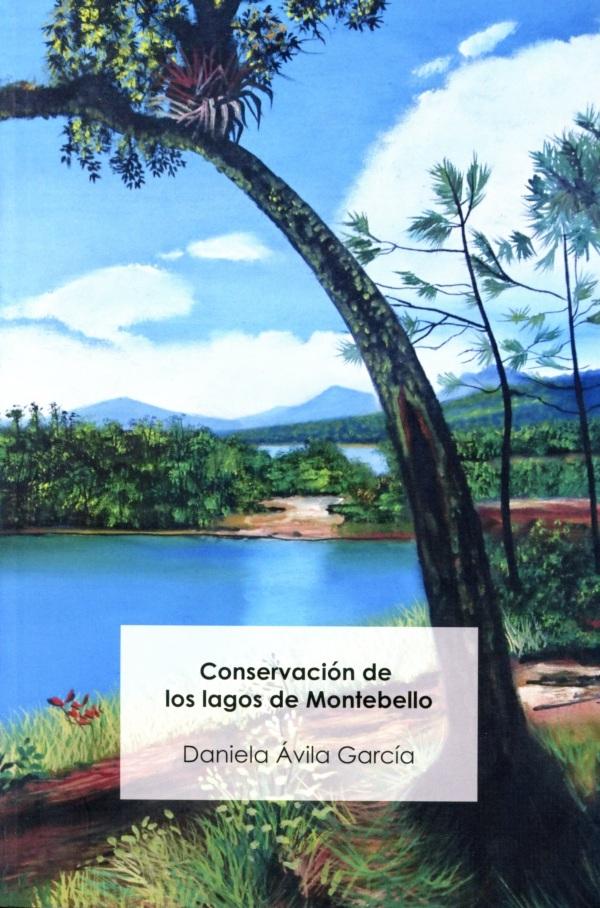 Conservación de los lagos de Montebello