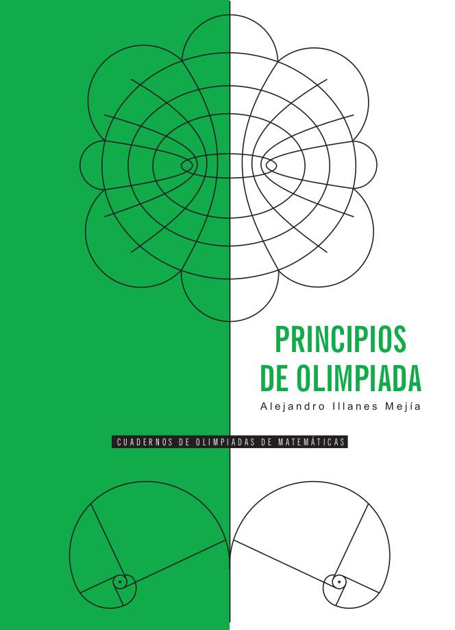 Principios de olimpiada
