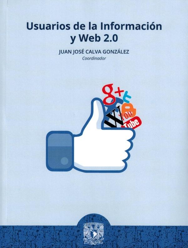 Usuarios de la información y web 2.0