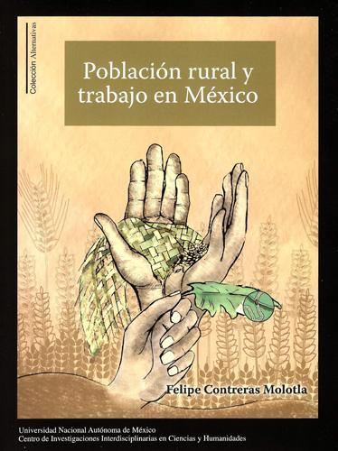 Población rural y trabajo en México