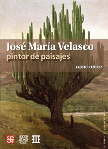 José María Velasco, pintor de paisajes