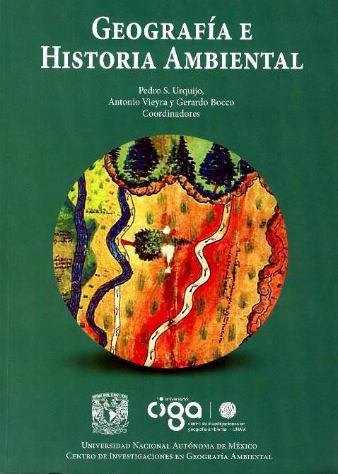 Geografía e historia ambiental