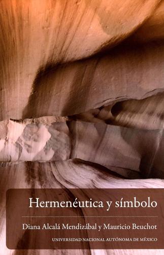 HERMENÉUTICA Y SÍMBOLO